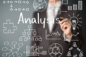 Statistical and Analytical Courses